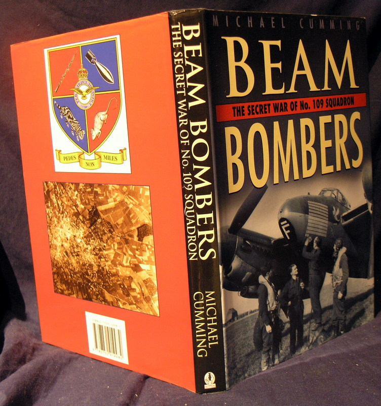 Image for Beam Bombers