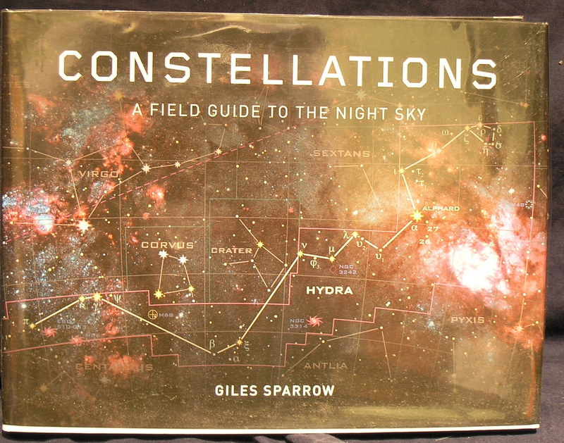 Image for Constellations