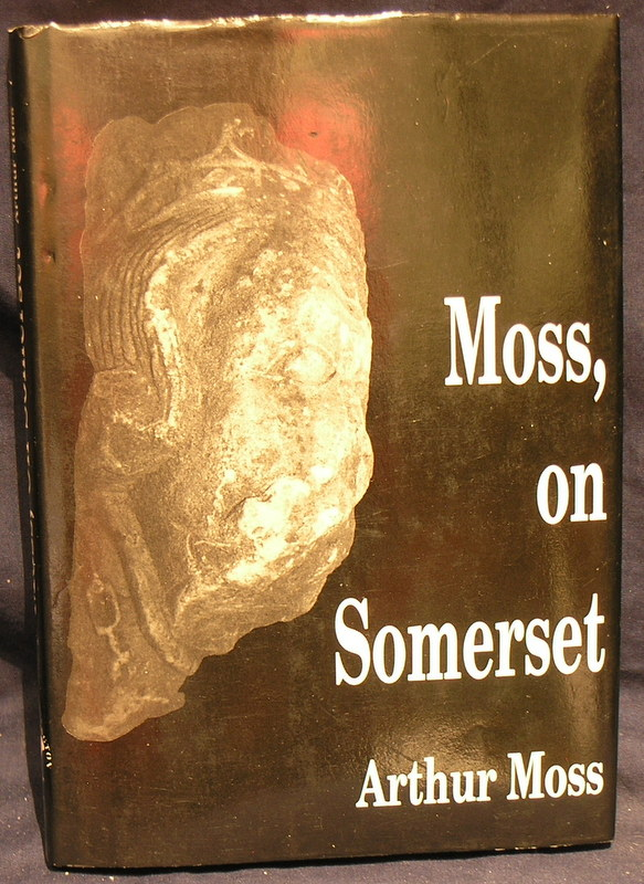 Image for Moss, on Somerset