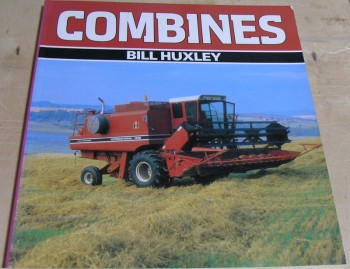 Image for Combines