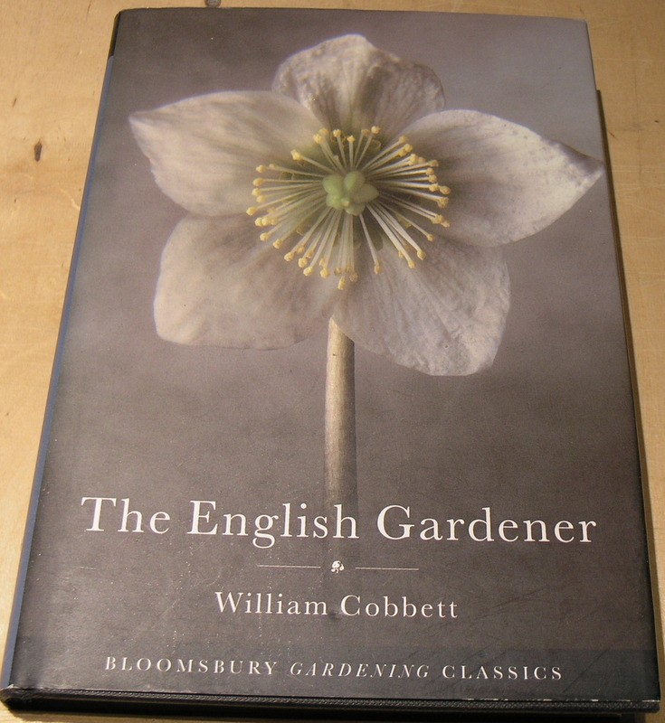 Image for The English Gardener (Bloomsbury Gardening Classics)